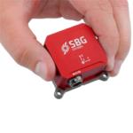 Miniature-AHRS-Ellipse-A-Hand