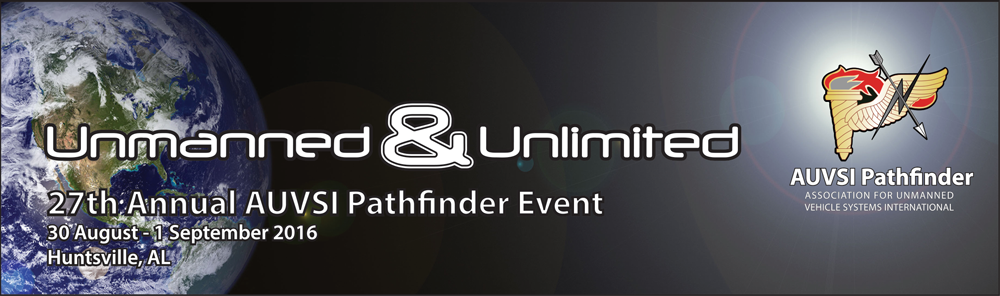 Pathfinder-Header-1000