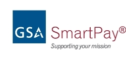 Unmanned Systems Source accepts GSA SmartPay