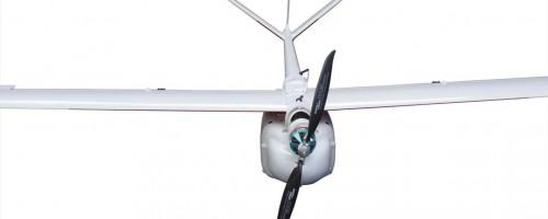 Aeromapper-300-modular-design-500x200