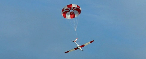 Aeromapper-300-parachute-489x200