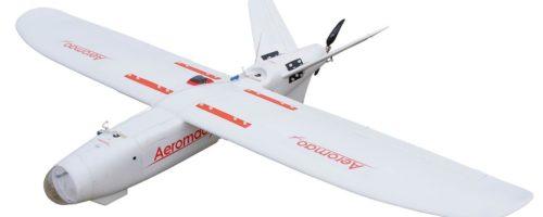 Aeromapper-TAlon-main-alone-1-500x200