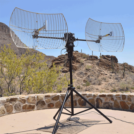 antenna_resize
