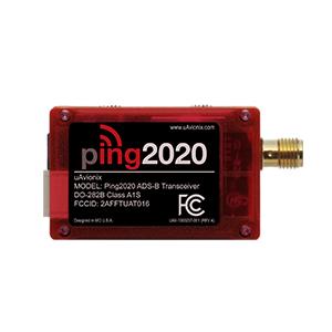 ping_2020