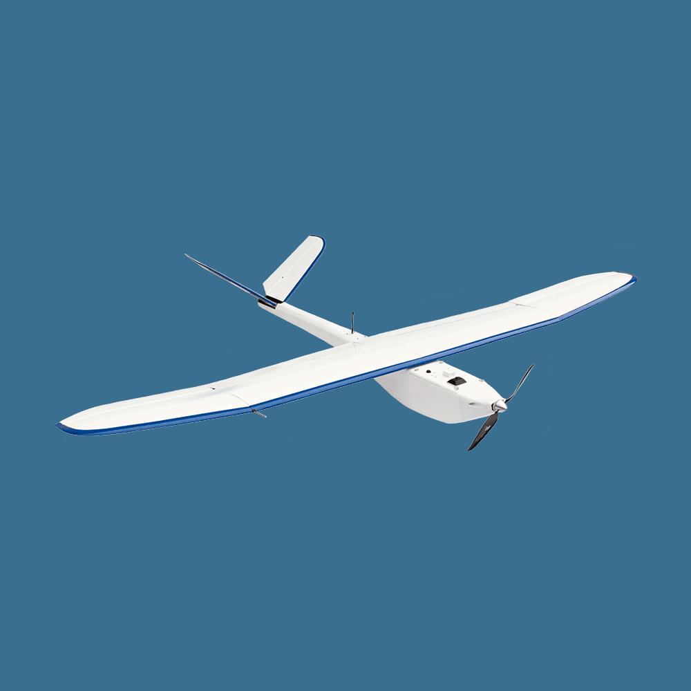 f7200