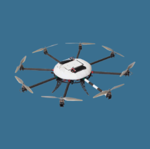 Unmanned Systems Source - Home