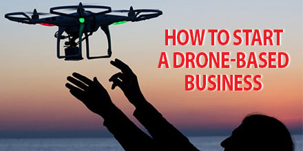drone_business