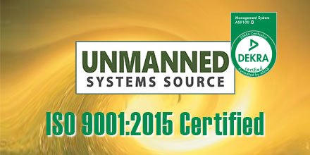 News - Unmanned Systems Source